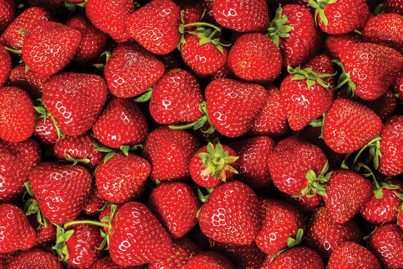 bigstock-Fresh-Strawberry-Background-88544618