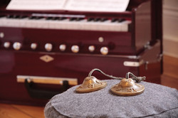 bigstock-Harmonium-And-Cymbal-21431180