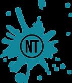 Nadine Logo clear.png