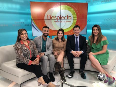 Univision - DADLB