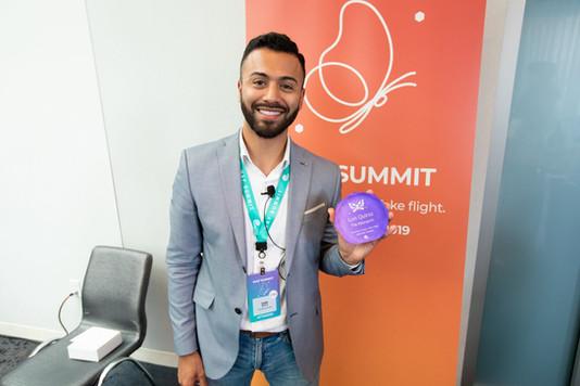 MAF Summit