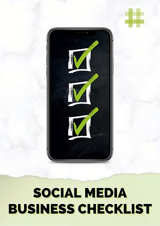 Digital Marketing Checklist.png