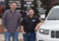 Auto Buyers USA