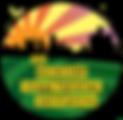 MUFI Circular Logo x.png