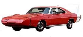 Red auction car (2).png
