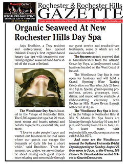 Woodhouse Rochester Gazette 7-17-18.jpg
