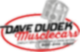 Dudek Musclecars Logo FINAL.png