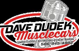Dudek Musclecars Logo FINAL.png