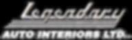 legendary logo.png