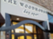 Woodhouse Day Spa Rochester Hills