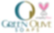GOS_LogoWeb3.png