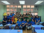 PHOTO-2019-10-01-20-42-53.jpg
