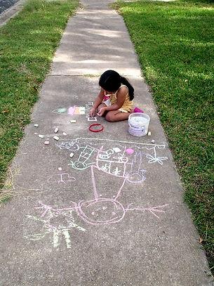 sidewalk-chalk-1440162.jpg