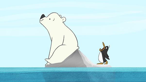 Polar Opposites.jpg