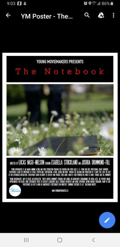 Note Book.jpg
