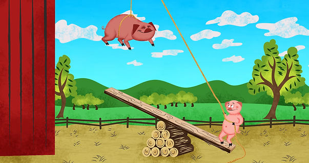 pigs fly.jpg