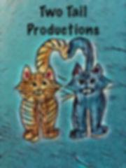 Team Meow.jpg