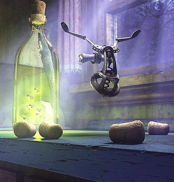 Animaze-Shorts-CORKY-Primosch.jpg