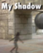 my shadow.jpg