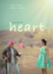 Work of Heart.jpg