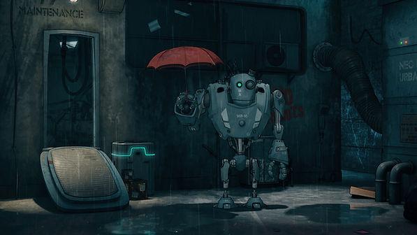 Robot Protect.jpg
