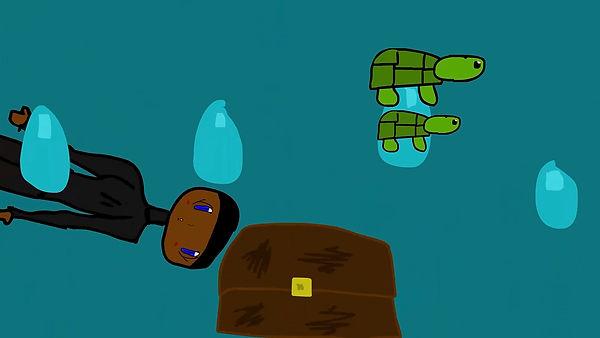 turtles swim.jpg
