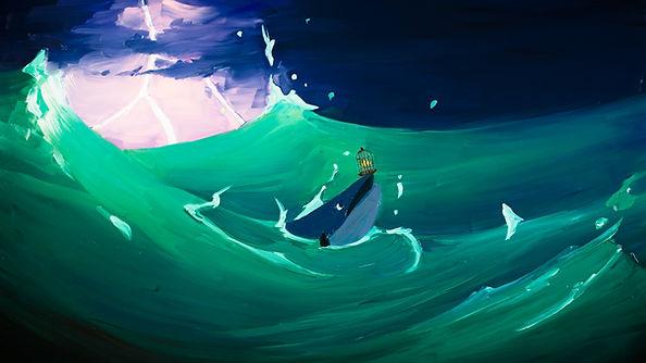 bird whale.jpg