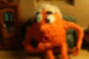 mr orange.jpg