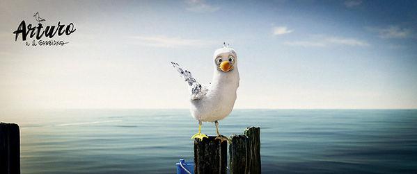 arthur seagull.jpg