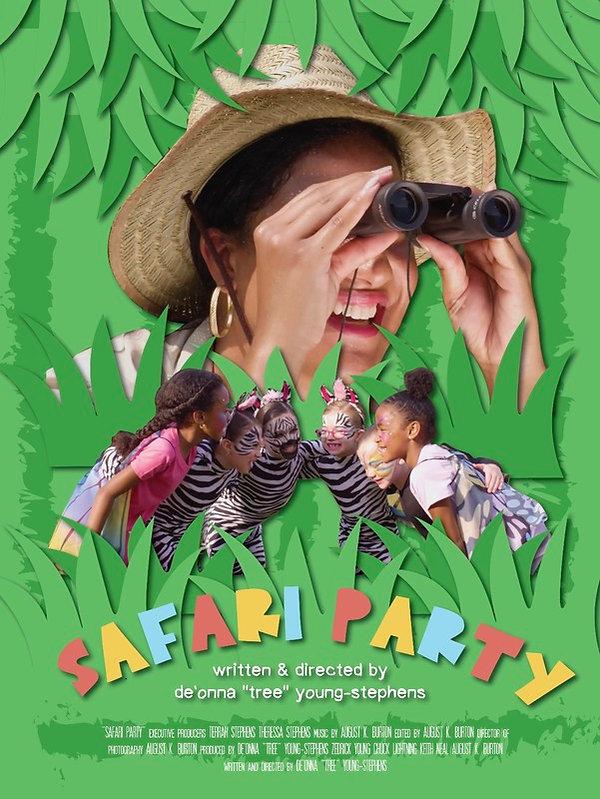 safari party.jpg