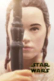 star-wars-the-toys-awaken-character-post