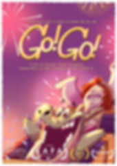 Go! Go!.jpg