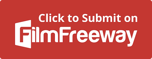 Film Freeway submission button.png