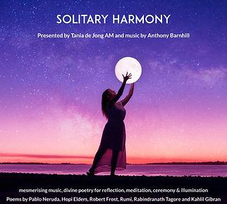Tania-de-Jong-Solitary-Harmony-Cover-260