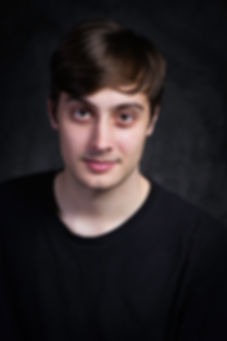 Anthony Barnhill colour headshot.jpg