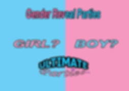 gender reveal.jpg