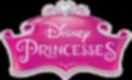 Disney_Princess_2014_Logo.png