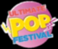 Pop festival logo.png