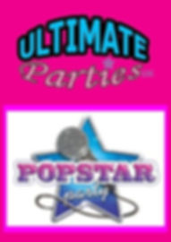 popstarparty.jpg