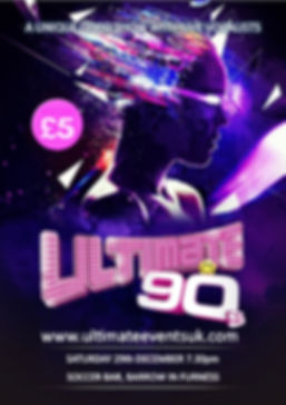 ultimate90sbarrow.jpg