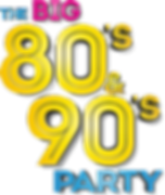 Logo-Section-The-BIG-80s-90s-Party_0.png