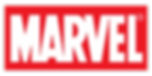marvellogo_size3.png
