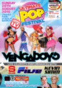 ultimate pop fest poster ammended.jpg