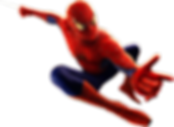 spider_man_PNG47.png