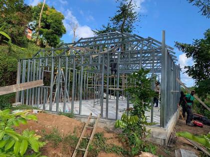 Dominica House 2.jpg