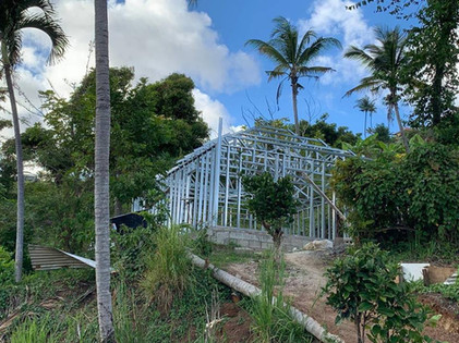 Dominica House 4.jpg