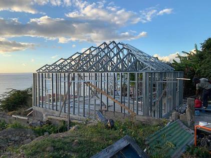Dominica House 3'.jpg