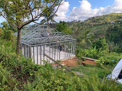 Dominica House 2'.jpg