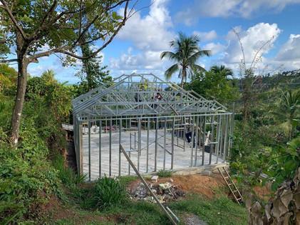 Dominica House3'.jpg
