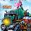 Thumbnail: CRIT 2: Vigilant Pursuit (Digital)